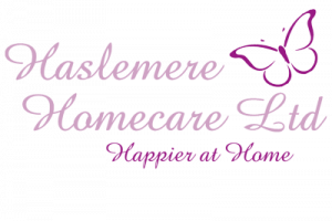 Care Team Haslemere Homecare