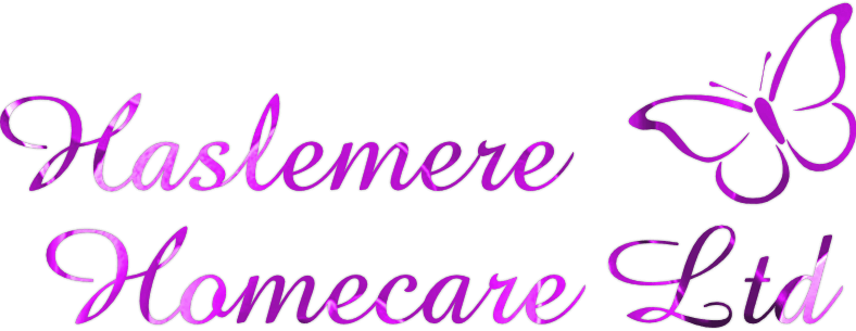 Haslemere Homecare Services 1 (2)